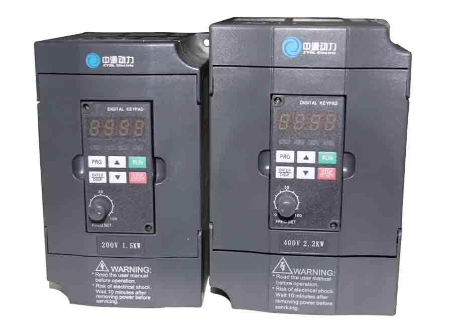 单相电机专用变频器df800-1s系列_变频器_低压电器